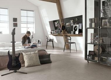 Prijzen Novilon Vloeren : Vinyl vloer veldhoven breed assortiment vinyl vloeren